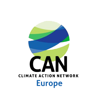 CAN-E