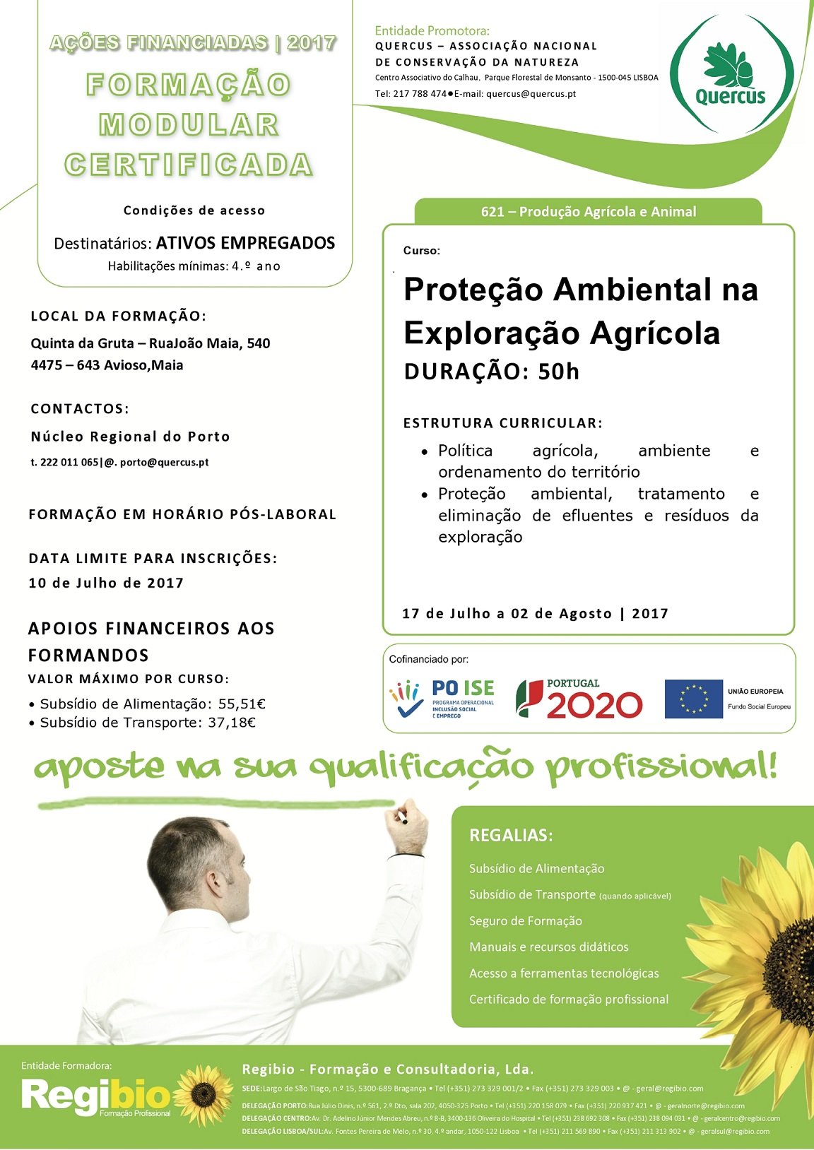 621 Prot Ambiental Expl Agric Porto 2 page0001