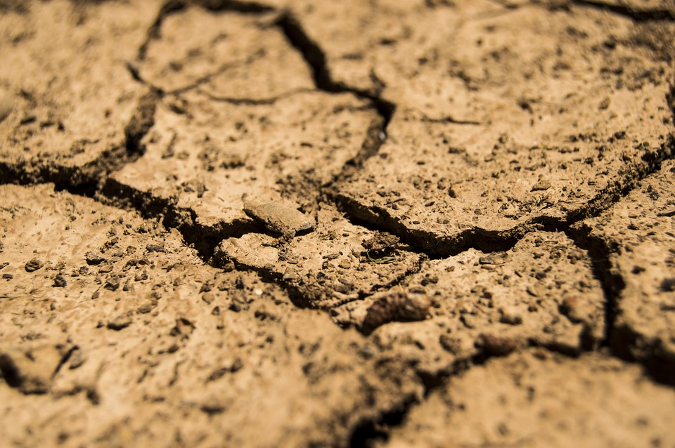 drought 780088 960 720