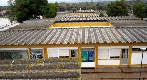 19-05-2020_Resolução_para_a_remoção_Amianto_nas_Escolas.jpeg