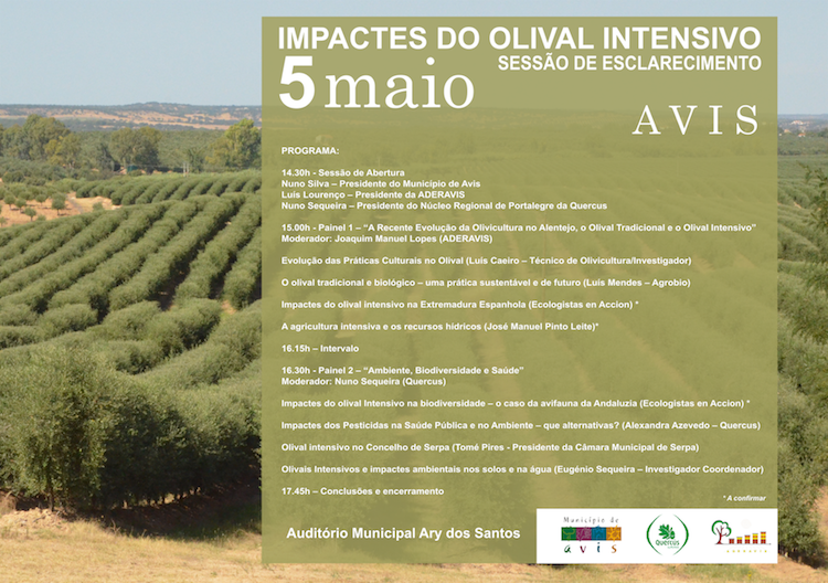 Cartaz_-_Sessão_Olivais_intensivos_-_Maio_19.png