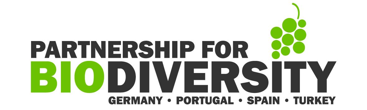 Biodiv Logo final Pfade