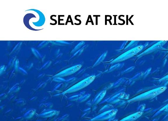 Seas At Risk