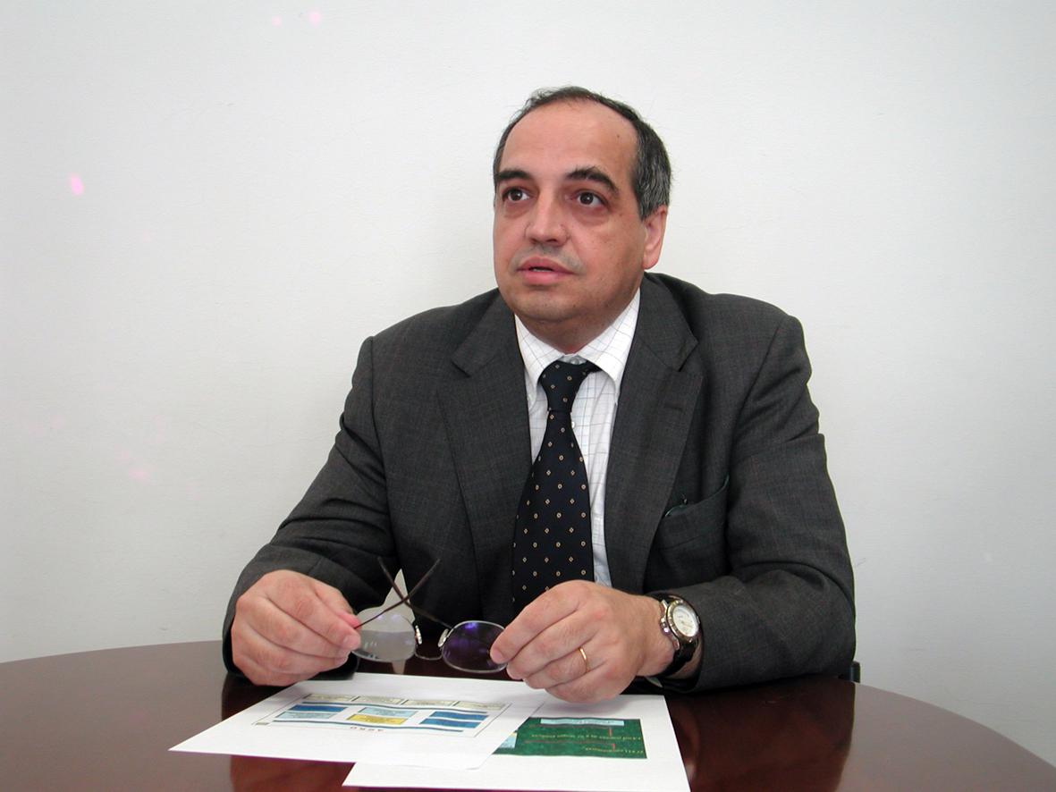 Tito Rosa 2