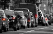 emissões carros