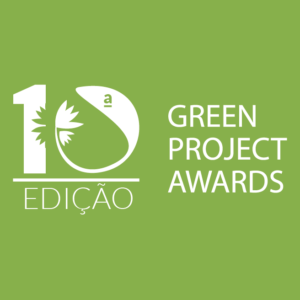 green project 300x300
