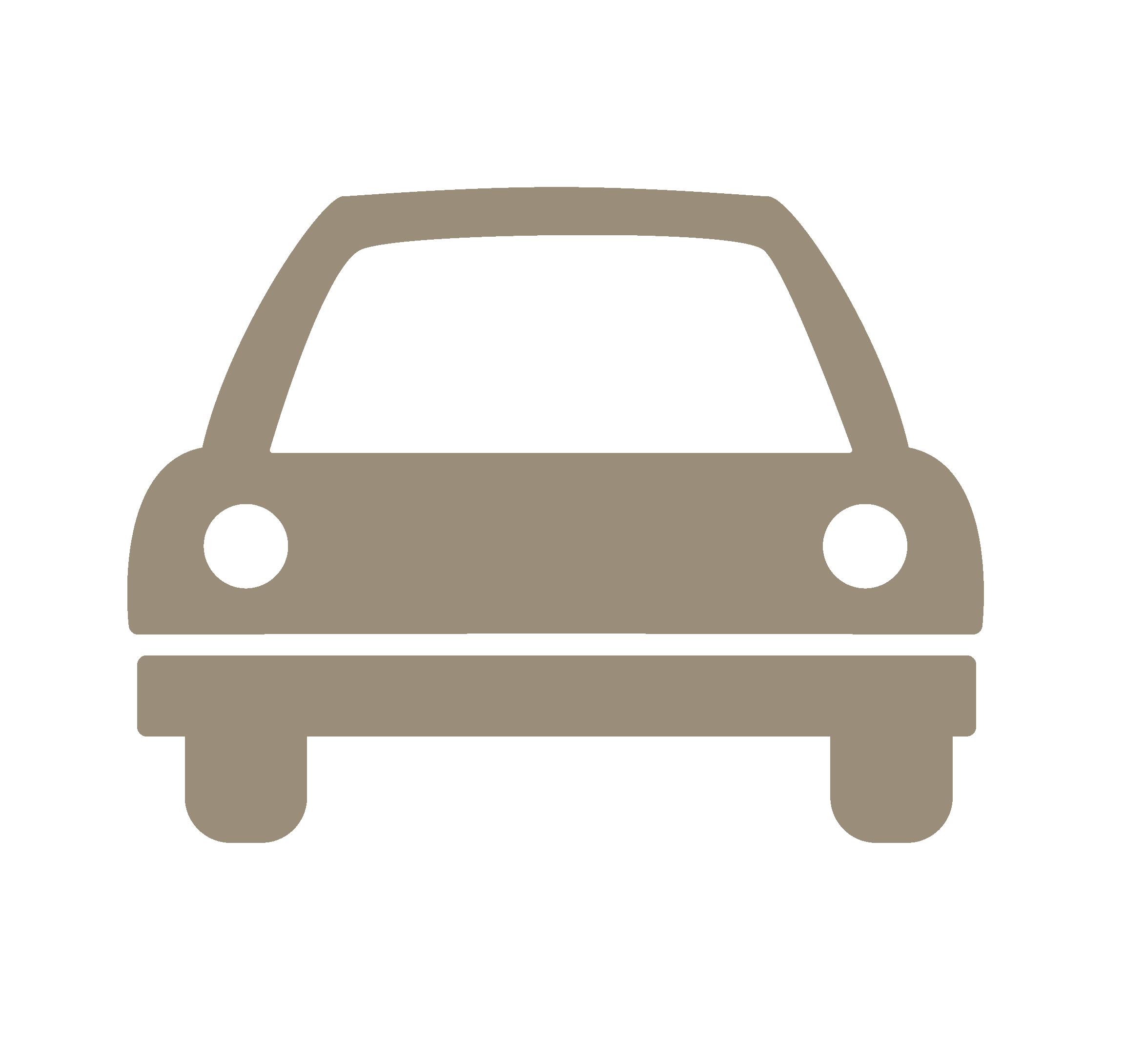 icone automovel 01