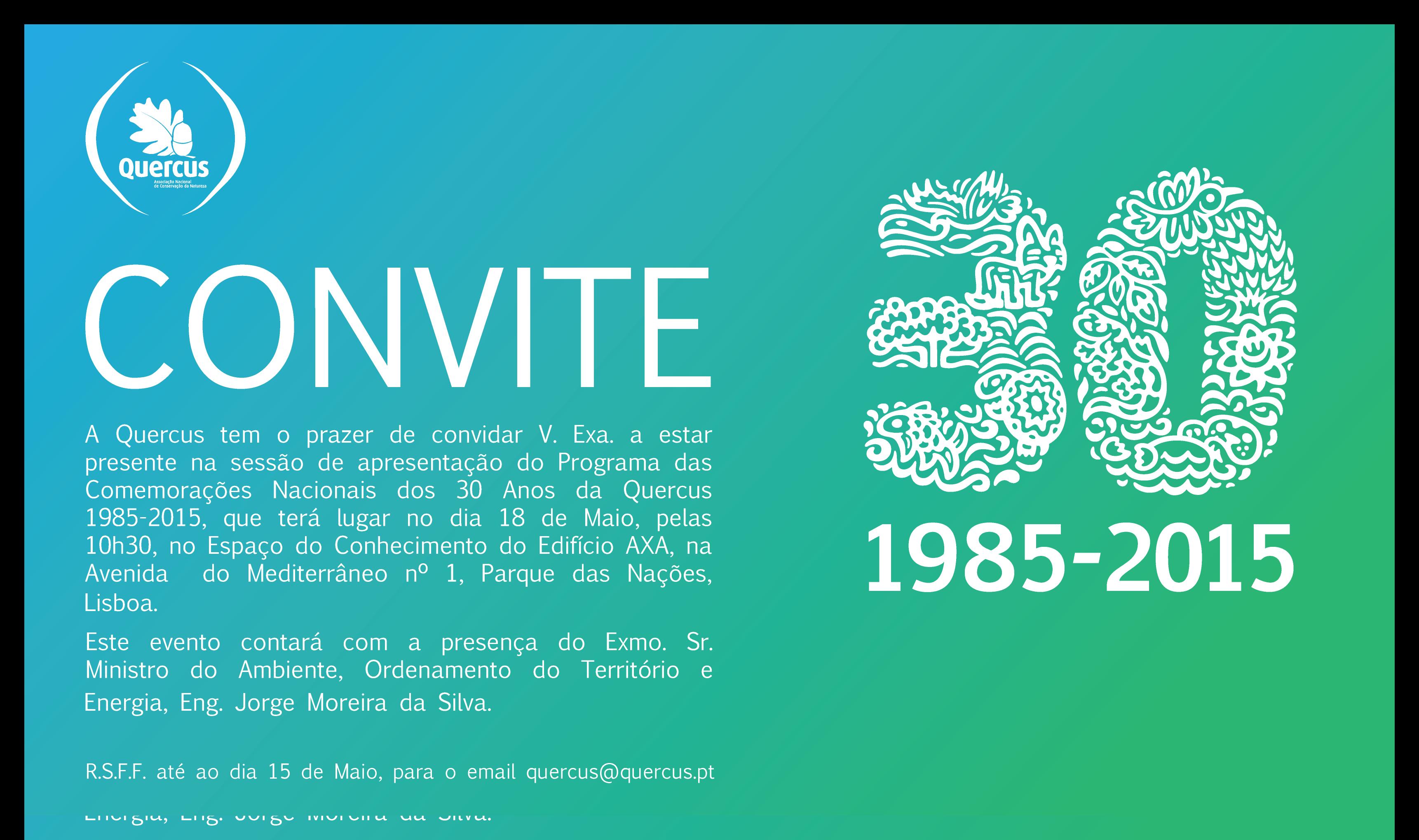 convite 30anos Q final