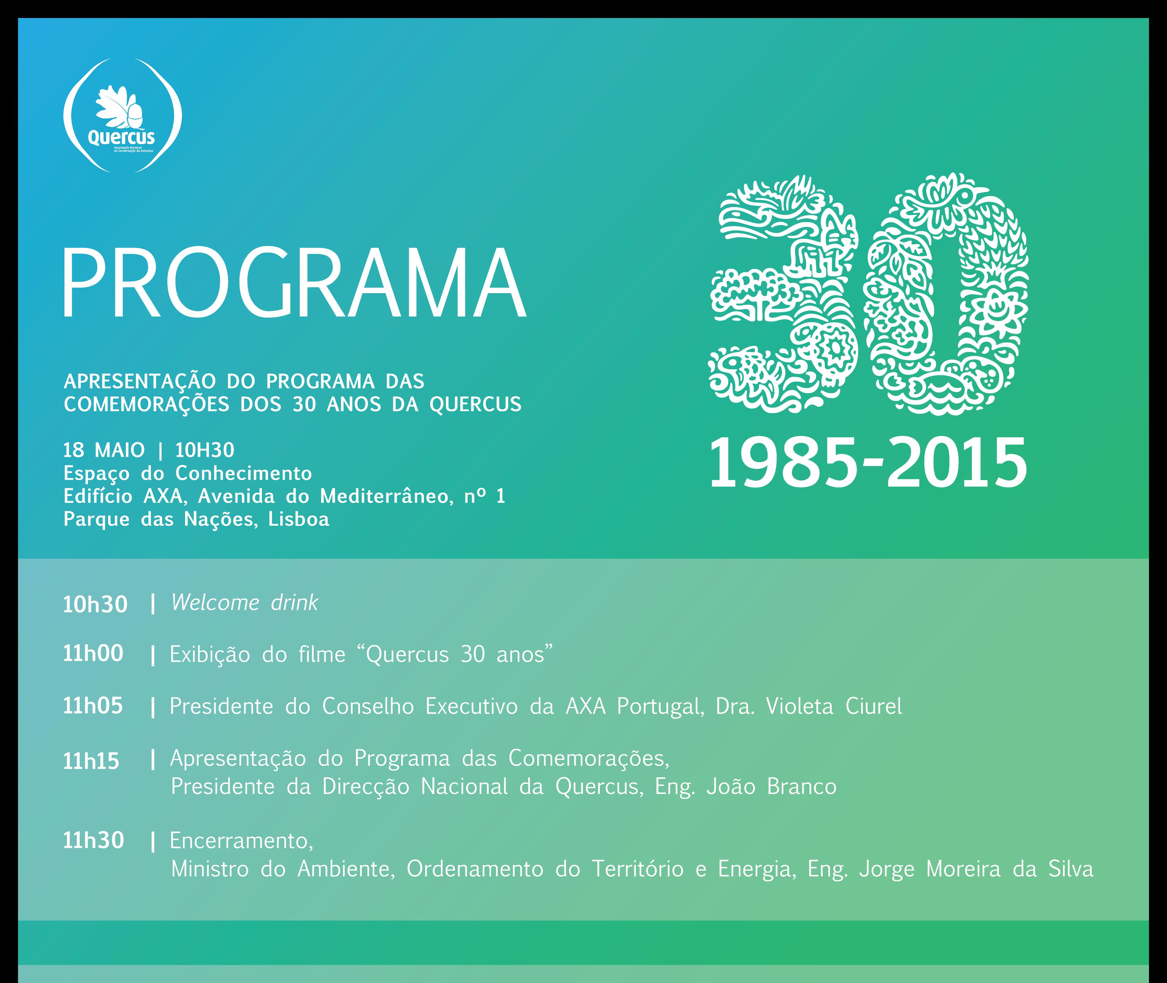 programa 30anos Q final 02