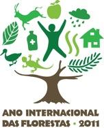 AIF2011 logo
