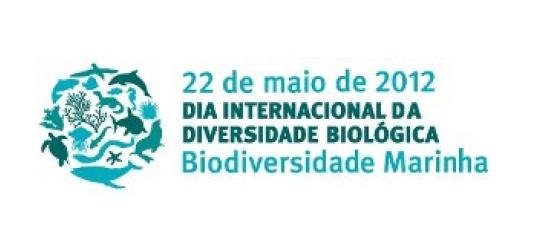 Dia Intern Biodiversidade 2012