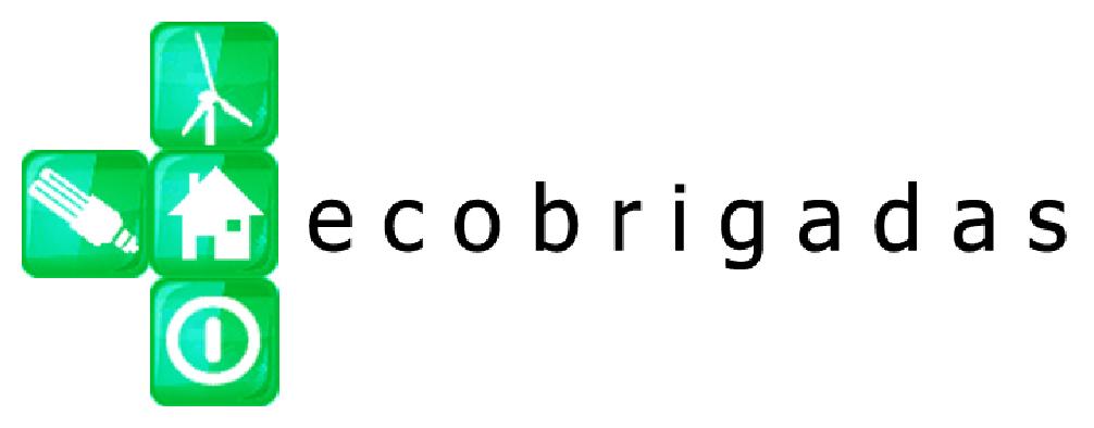 ECOBRIGADAS logo transparencia