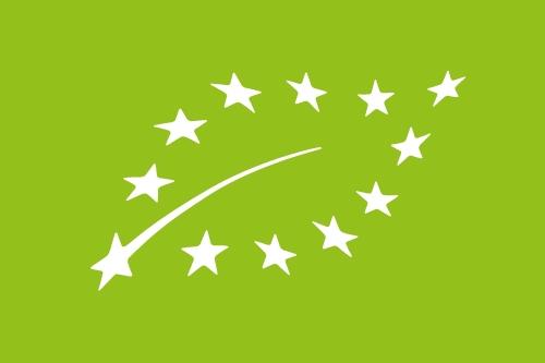 eurofolha
