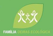familia oeiras ecologica logo