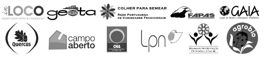 logos PTF