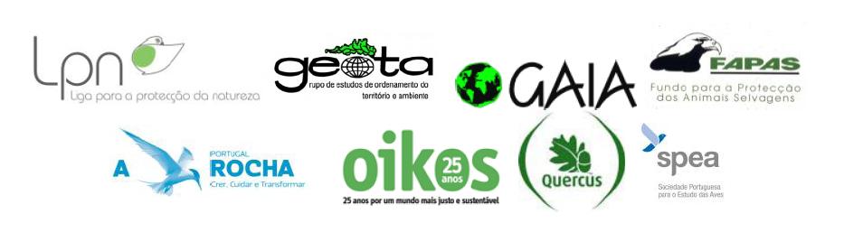 logos dia mundial floresta