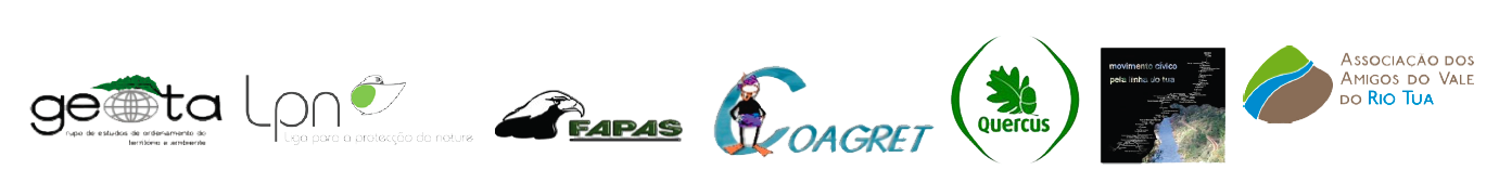 logos tua copy