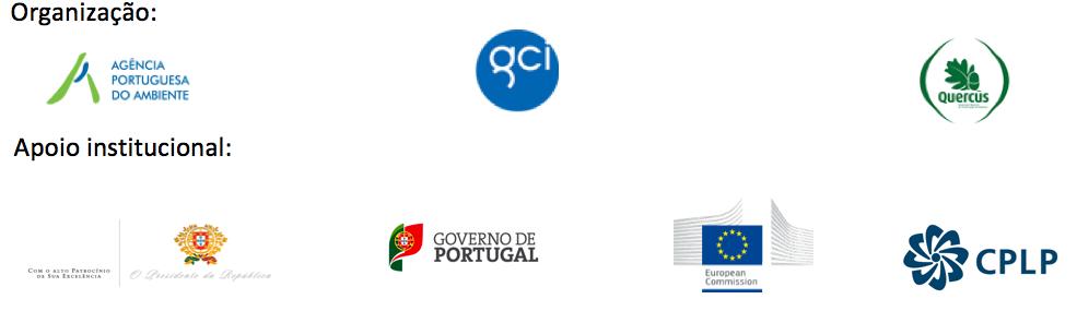 GPA15 logos