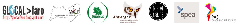 logos PALP