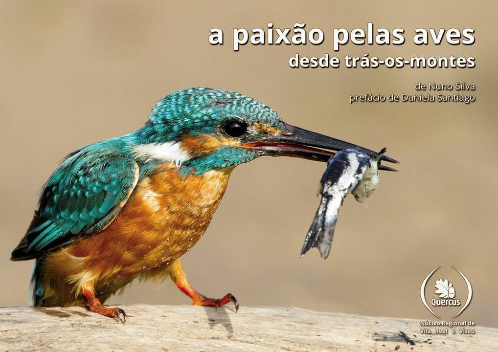 paixao aves capa