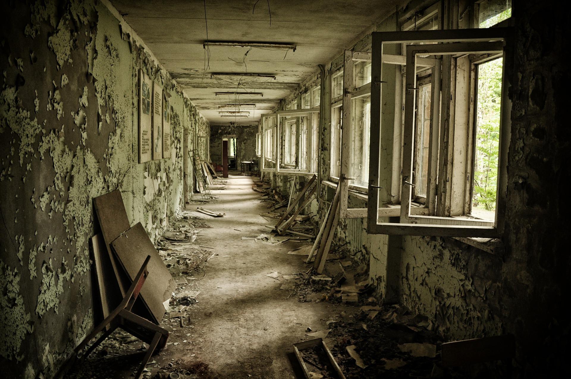 pripyat 1366159 1920
