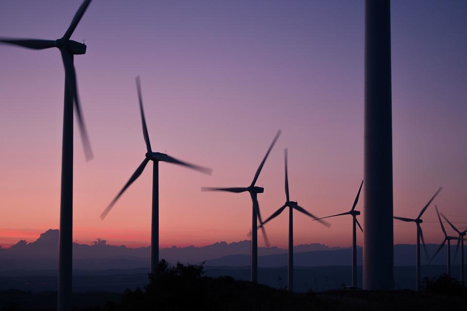 windmills 984137 960 720