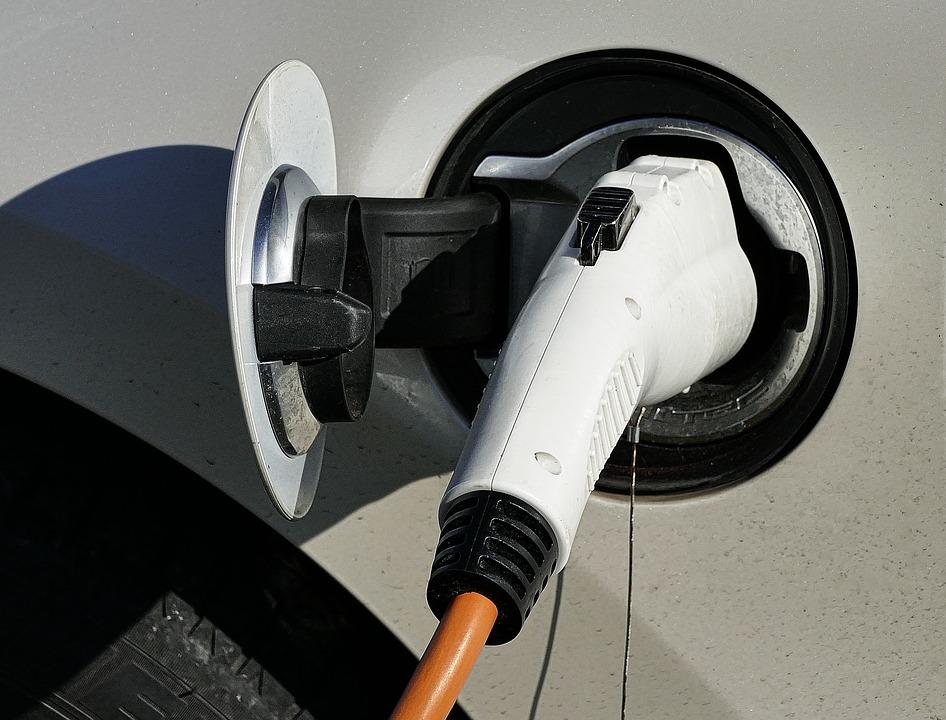 electric car 2862381 960 720