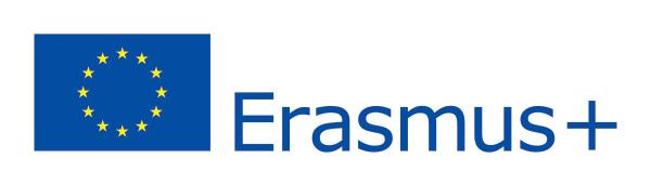 erasmuslogo mic 2